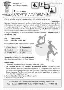 Sports-SummercampLeaflet-2015
