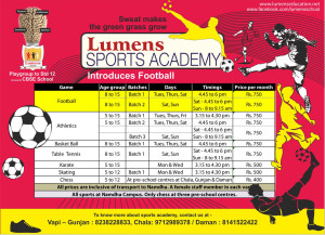 SportsAcademy-Football-Ad-2015