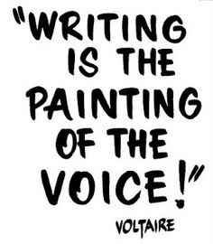 The Writing Life: The Art and Craft of Creative Writing